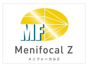 MFフォーカルZ