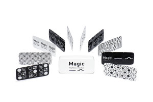 Magic30枚入りパッケージ画像1(背景無し)