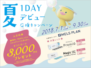 1daycampaign_sp