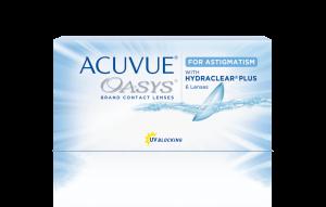 acuvue_0003_oasysastig-1_0
